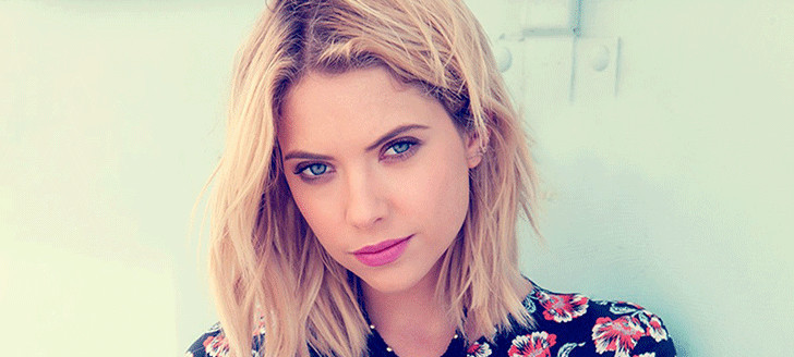 Ashley-Benson (FILEminimizer)