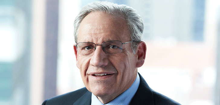 Bob-Woodward (FILEminimizer)