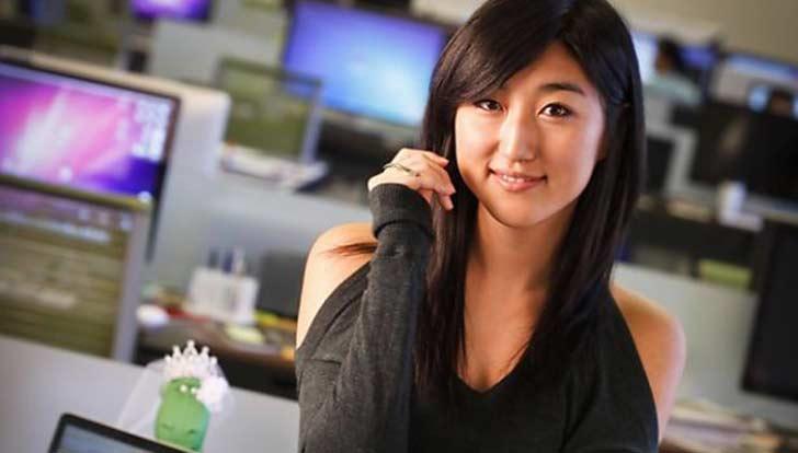 Jess-Lee