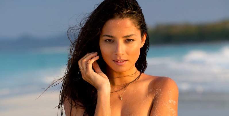 Jessica-Gomes-1