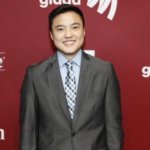 leo sheng bio, wiki, net worth