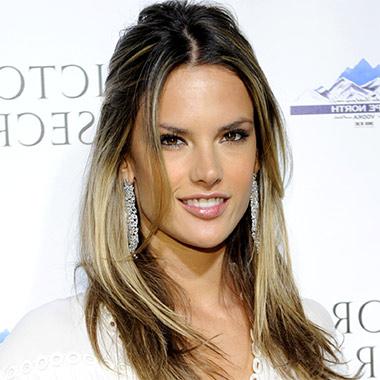 Alessandra Ambrosio Biography bio, wiki , married, divorce ...  Alessandra Ambrosio