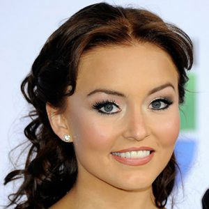 angelique boyer embarazada de rulli
