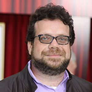 christophe beck endless love suitechristophe beck let it go, christophe beck cantus – vuelie, christophe beck all about the money, christophe beck слушать, christophe beck paperman, christophe beck frozen, christophe beck let it go lyrics, christophe beck the end, christophe beck vuelie, christophe beck trolls, christophe beck charlie countryman, christophe beck ant man, christophe beck endless love suite, christophe beck a good sign, christophe beck mp3, christophe beck crazy stupid love, christophe beck close your eyes, christophe beck music, christophe beck winter's waltz, christophe beck the great thaw