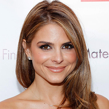 maria menounos biography imdb walking