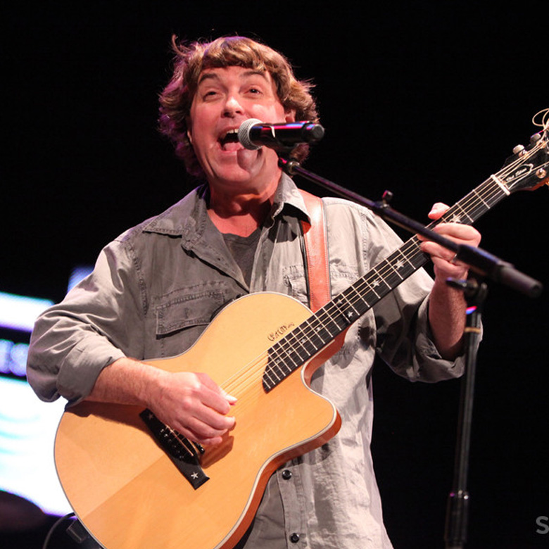 keller williams performing Live