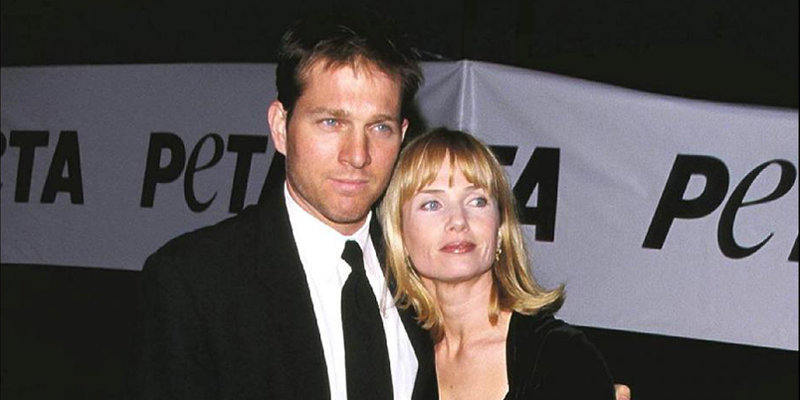 rebecca de mornay and her husband