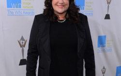Ann Serrano bio, wiki