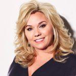 Julie Chrisley bio, wiki, net worth