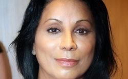 Wanda De Jesus bio, wiki, net worth