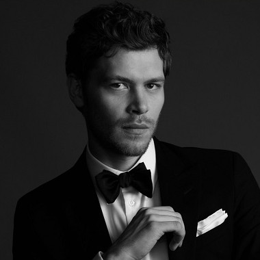 Joseph Morgan bio, wiki, salary, net worth