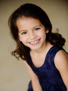 Isabela Mone baby, photo, old, young, tyke, as a child