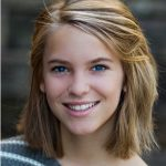 Hannah Westerfield bio, wiki, age, parents