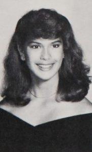 Teri Lynn Hatcher bio, wiki, net worth