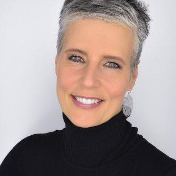 Nancy Regan bio, wiki, net worth, job