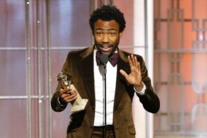 awards childish gambino