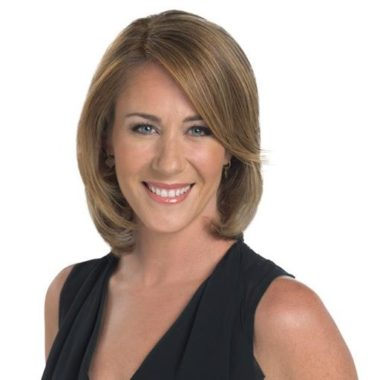 Kristi Gordon Biography | Know more about her Personal Life, Married, Children, Kristi Gordon Biography | Meteorologist, Age, Net Worth, Husband,Global News