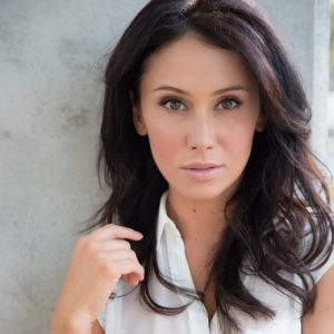 Jenn Sterger Biography   Know more about his Personal Life, Fiance, FSU, Jets, Husband, Net Worth, Cody Decker, Height, Ethnicity, Body Measurements