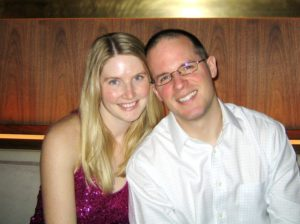 Marie Harf Biography   Get to Know about her Personal Life, Parents, Fox News, Net Worth, Salary, Husband, Wedding, Job, Measurements, Height