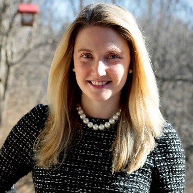 Marie Harf Biography | Get to Know about her Personal Life, Parents, Fox News, Net Worth, Salary, Husband, Wedding, Job, Measurements, Height