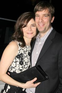 Betsy Brandt bio, wiki, net worth, husband