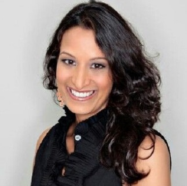 Aditi Kinkhabwala Biography | Know more about her Personal Life, Husband, Age, Height, Net Worth, Bio, NFL Network, Pittsburgh, GIF, Ethnicity, Nationality