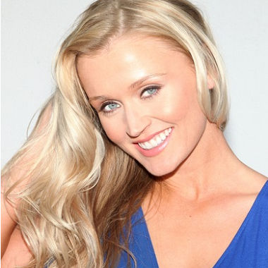 Blair O'Neal Biography | Get to Know her Personal Life, Dating, Height, Age, Boyfriend, Married, Hot, LPGA, Wiki, Net Worth, House, Husband