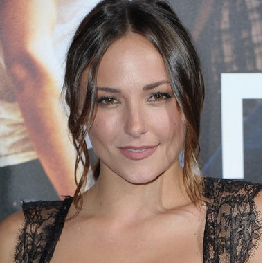 Briana Evigan Bio, wiki, net worth, spouse
