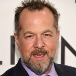 David Costabile Biography | Know more about his Personal Life, Wife, Net Worth, Height, Married, Movies, 13 Hours, Breaking Bad, Suits, Blacklist, Lincoln