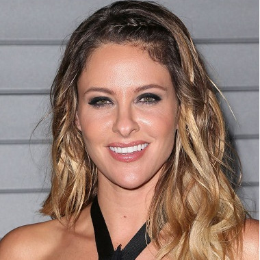 Jill Wagner Bio, wiki, net worth, husband, married, wedding, spouse, fiancee, marriage