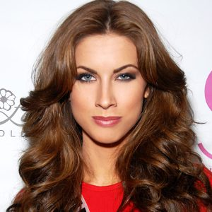 Katherine Webb Biography | Know more about his Personal Life, Husband, Wedding, Baby, Age, Net Worth, Sports Illustrated, Hair, Author, Salary, Age, Bio