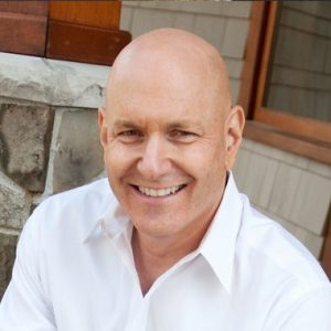 Keith Ablow Biography | Get to Know his Personal Life, Married, Wife, M.D. Wiki, Net Worth, Education, Shows, Golo, Trump, Newburyport, Transgender, Racist