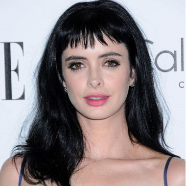 Krysten Ritter Biography | Know more about her Personal Lofe, Dating, Age, Net Worth, Ethnicity, Breaking Bad, Young, Knitting, Interview, GIF