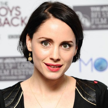 Laura Fraser bio, wiki, net worth