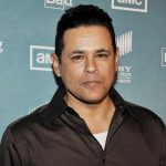 Raymond Cruz Biography | Know about his Personal Life, Sexual Orientation, Net Worth, Wife, Interview, Breaking Bad, Movies, Training Day, Bio, Bike, GIF