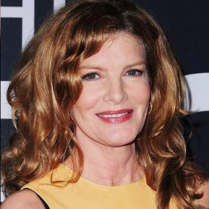 Rene Russo Biography | Get to Know more about her Personal Life, Today, Age, Husband, Daughter, Height, Movies, Net Worth, Tin Cup, Family