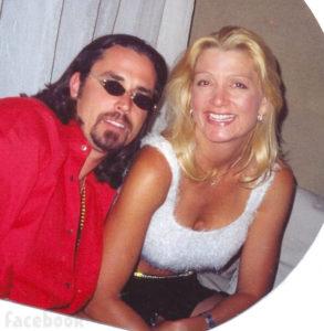 richard rawlings bio, wiki, net worth, wife,