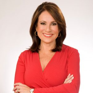 Carol Silva Biography   Know about her Personal Life, Husband, Net Worth, Salary, Wiki, Long Island News 12, Hawaii, Bio, Height, Married, Children, Age