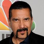 Steven Michael Quezada Biography | Know more about his Personal Life, Wife, Politics, Fraud, Net Worth, Movies, This is Us, Height, Election, Family, Child