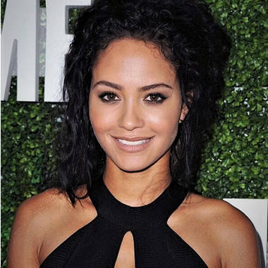 Tristin Mays Bio, wiki, net worth, sexy, hot, sex, boyfriend, husband, married, salary, gif