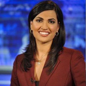 Vinita Nair Biography | Know more about Nair's Personal Life, Children, CBS, NBC, ABC, Net Worth, Salary, Wedding, Husband, Job, Married, Wiki, Bio