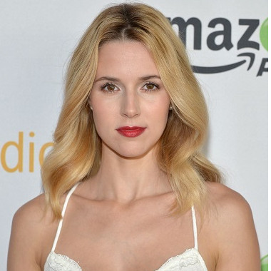 alona tal bio, wiki, net worth, husband, sex