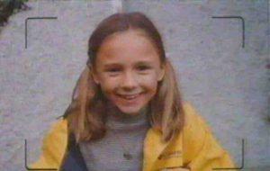 briana evigan bio, wiki, net worth, dance, young, kid, child