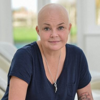 Gail Porter Biography | Know more about her Personal Life, Children, Husband, Model, Hair, Books, FCPS, Net Worth, Shows, Nist, West Minister, Married, Age