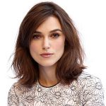 Keira Knightley Biography   Know more about her Personal Life, Husband, Age, Baby, Net Worth, Teeth, Movies, Star Wars, Pirates of the Caribbean, Family