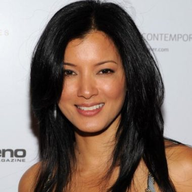 Kelly Hu Biography | Know more about her Personal Life, Actress, Net Worth, Movies, Married, Age, Bio, Height, Ethnicity, Family, Brother