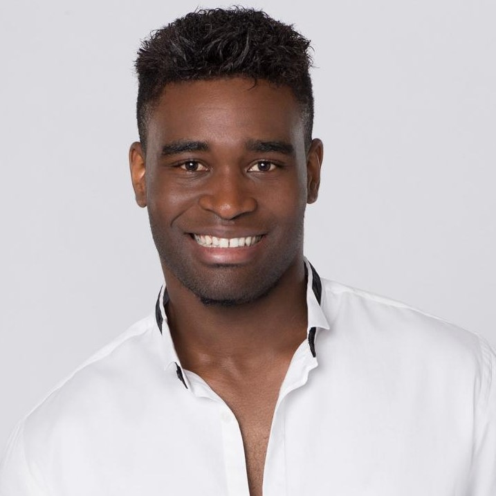 Keo Motsepe Biography   Know more about his Personal Life, Wife, Height, Body, Prince, DWTS, Partners, Net Worth, Family, Salary