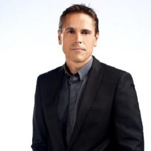 Mark Kelley Biography | Get to Know the CBC's Journalist Personal Life, Wife, Net Worth, Salary, Connect with Mark Kelley, Awards, Children, Married