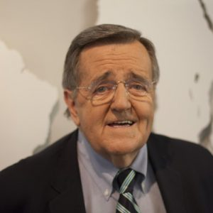 Mark Shields Biography | Know more about his Personal Life, Career, Wife, Net Worth, PBS, Columnist, Age, Blog, Books, Education, Children, David Brooks