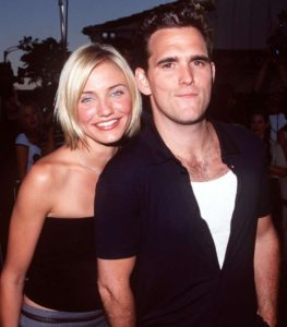 Matt Dillon Biography   Know more about Dillion's Personal Life, Young, Age, Now, Wife, Net Worth, TV Show, Movies, Outsiders, Director, Bio, 2017
